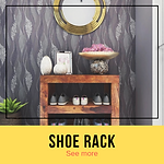 Shoe Rack.png