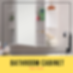 DINING TABLE (38).png