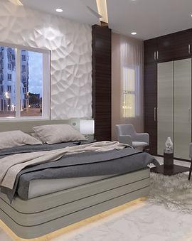 bedroom1 v_01_edited.jpg