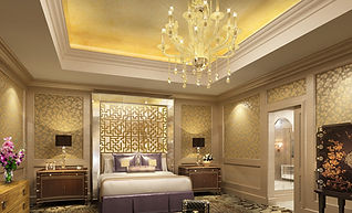 luxury-interior-house-design-with-lights