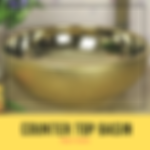 DINING TABLE (42).png
