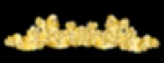 golden-vector-1.png
