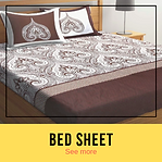 BED SHEETS.png