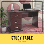 DINING TABLE (1).png