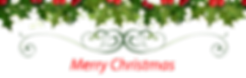 93665-full_christmas-hd-png-transparent-