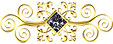gold-1584974_960_720.png