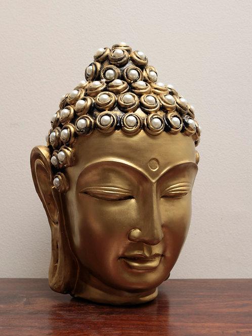 Load Goutam Buddha