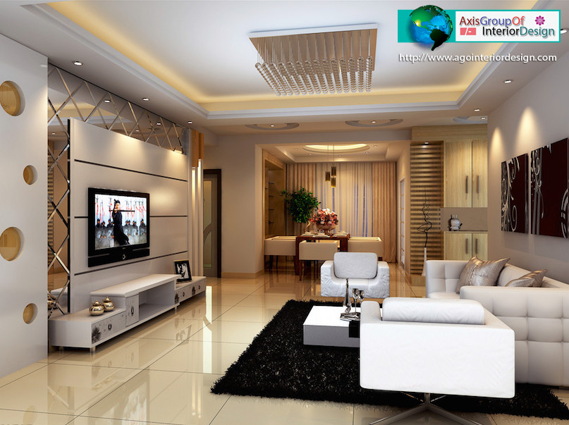 Interior Design In Kolkata, Best Interior Company In Kolkata