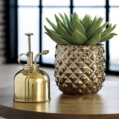 showpiece , Vase