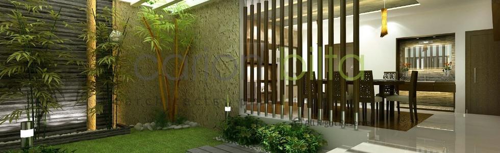 14328130961679467258_Vivien-Residence-co