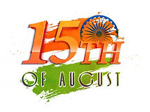 3d-text-15-of-august-on-indian-flag-colo