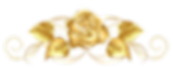 gold_PNG10966.png