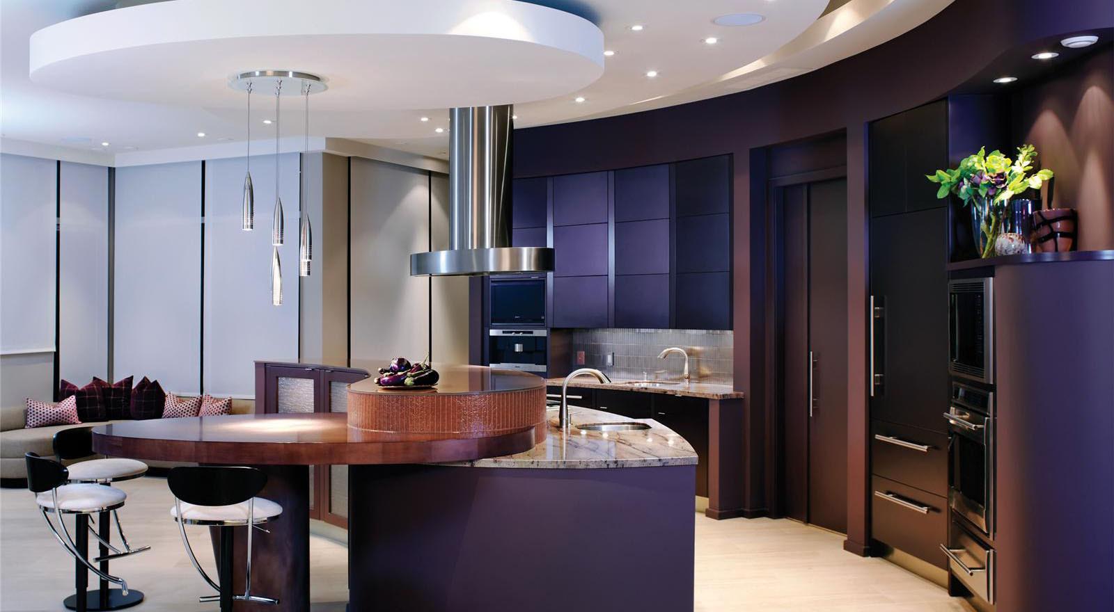 Open-Contemporary-Kitchen-Design_1.jpg