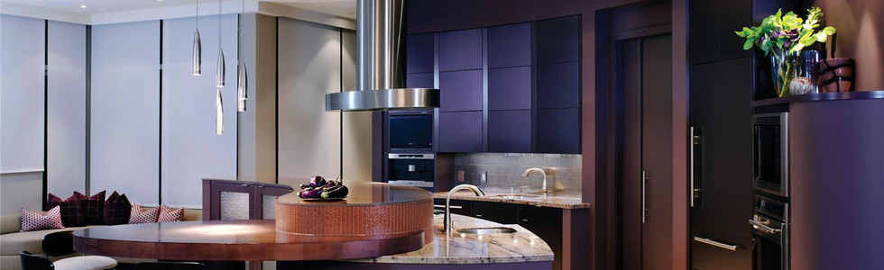 Open-Contemporary-Kitchen-Design_1.jpg