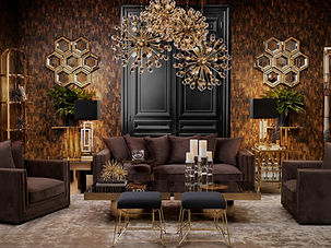 2_luxury-interior-design_anna-casa-pr--t
