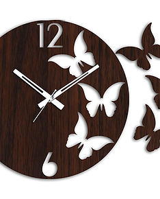 wall clock .jpg