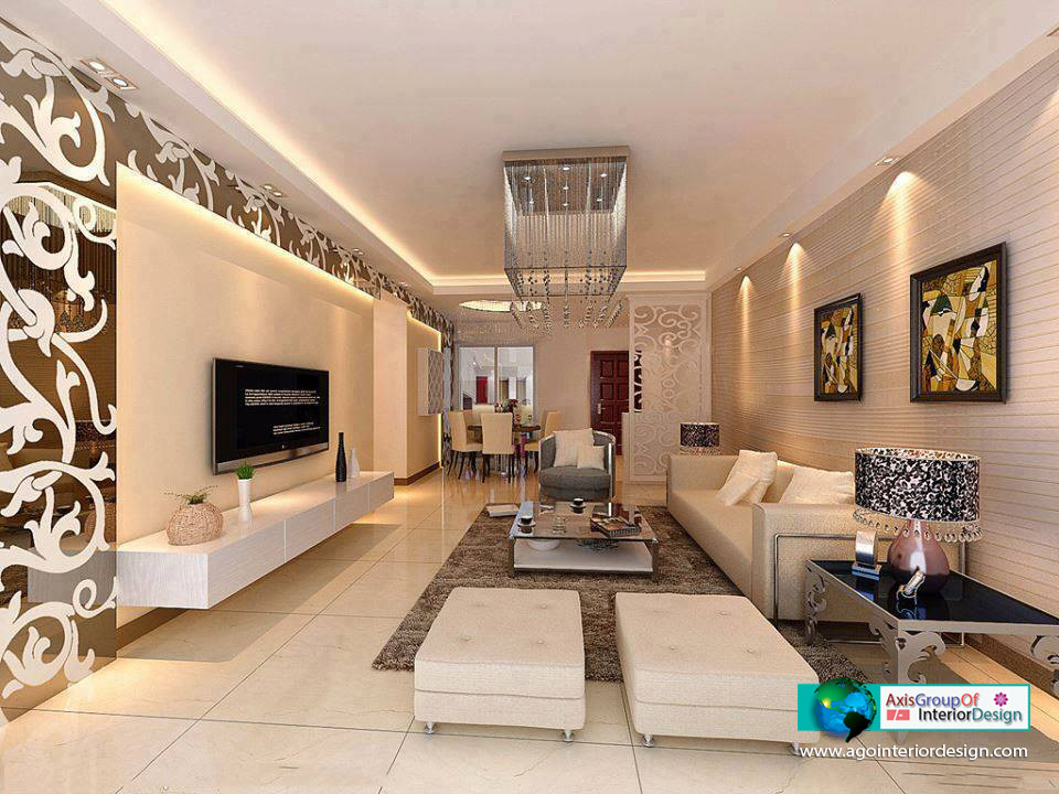Living Room Ideas Designs Kolkata Best Interior Designer Kolkata