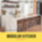 Modular kitchen  .png