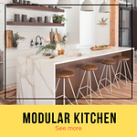 Modular kitchen  .png