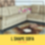 DINING TABLE (6).png