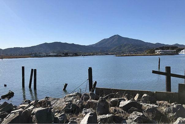 Mt. Tam1.JPG
