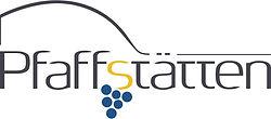 Pfaffstaetten_Logo_150x66_CMYK.jpg
