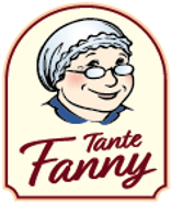 tante fanny.png