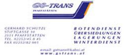 gs-trans.jpg