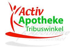 logo.png.jpg