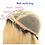 Thumbnail: Custom Blond Wigs
