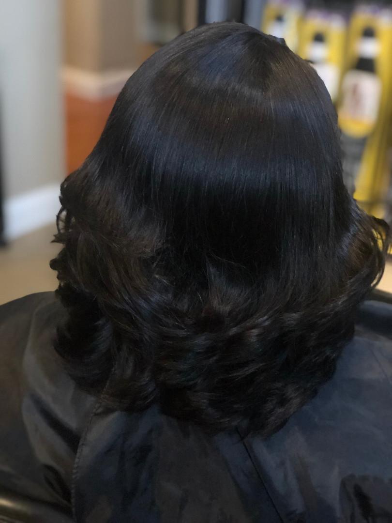 Hair Styling .jpg