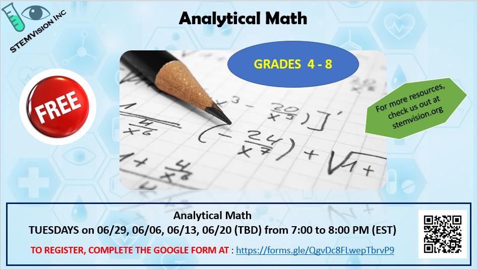 Summer 2021_Math.png