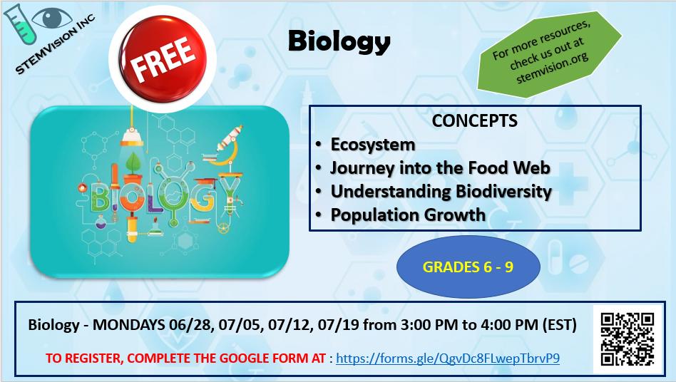 Summer 2021_Biology.png