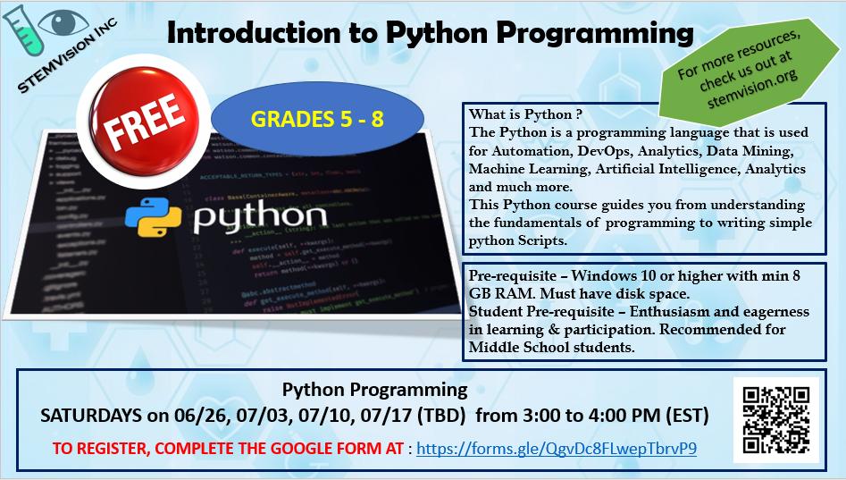 Summer 2021_Python.png