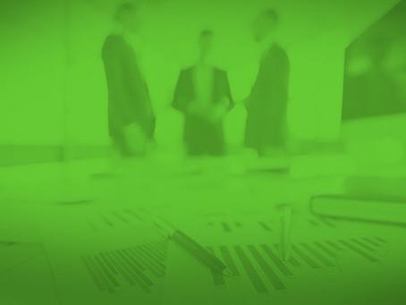 לא סתם טבלה! עמודים אישיים למנהלים ועובדים