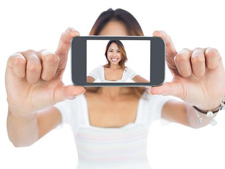 יש לכם מגזין עובדים: איך לצלם לעיתון עם מכשיר סלולרי?