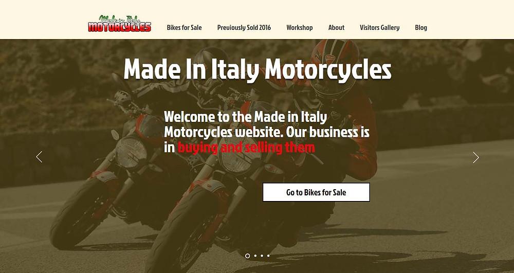 עיצוב אתר אינטרנט שיווקי שהכי קל לתחזק