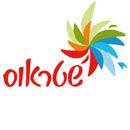 Logo-Electra_130.jpg