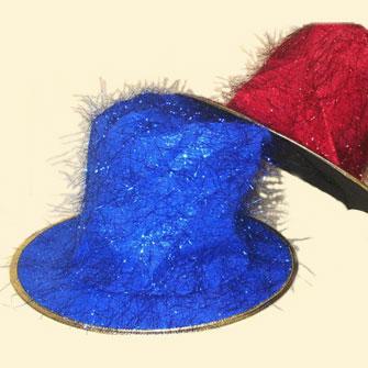 sombrero-pelusa.jpg