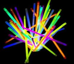 50-manillas-neon-antifaces-carnaval-fiestas-regalo-concierto_MCO-O-14881450_5693