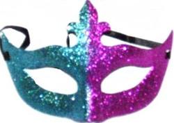5-antifaces-metalicos-para-tus-fiestas-varios-modelos-dmm_MLM-F-3017297703_08201