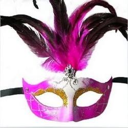 antifaz-veneciano-carnaval-glamour-mascaras-horror-fiestas_MLA-O-72756084_822.jp