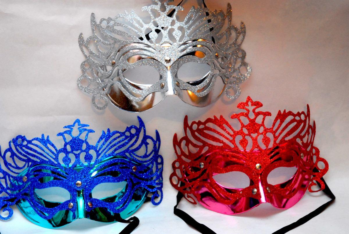 antifaz-veneciano-carnaval-glamour-mascaras-horror-fiestas_MLA-F-2603249590_0420
