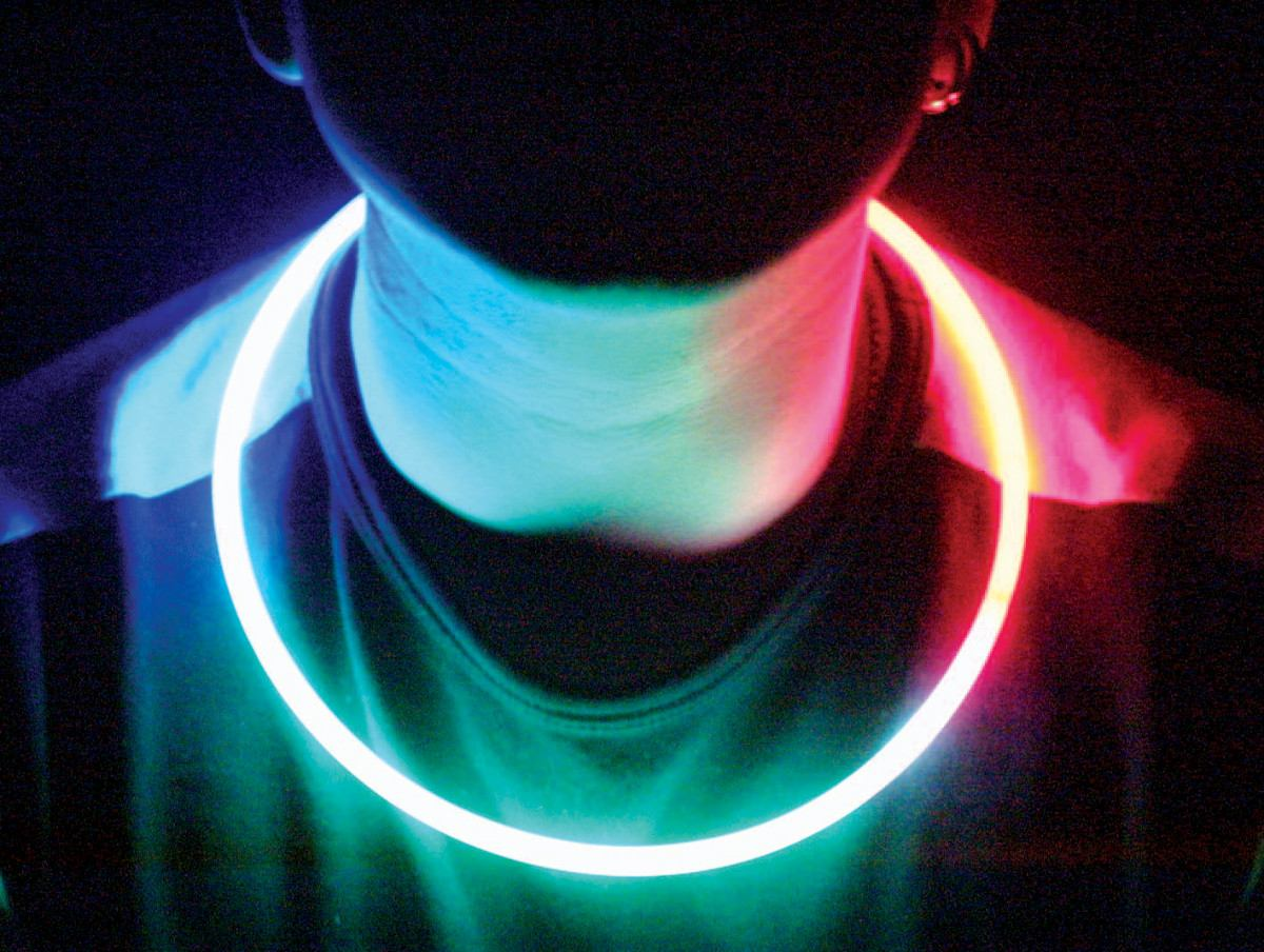 100-collares-22-cyalume-bote-neon-party-glow-necklace-idd_MLM-F-3102251478_09201