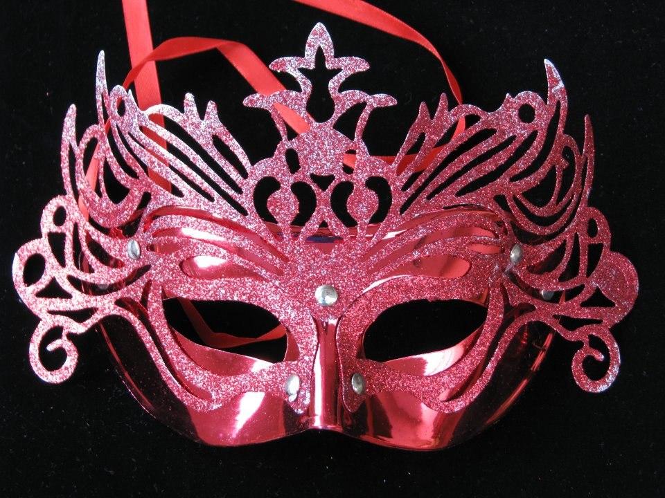 antifaz-metalico-carnaval-de-lujo-articulos-animacion_MLM-F-2678303982_052012.jp