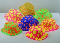 carnaval-carioca-sombreros-plasticos-fluo-x-10_MLA-O-4235258747_042013.jpg