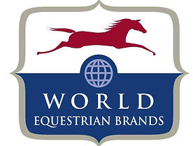 World-equestrian-brands.jpg