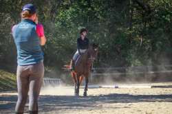 eventing.clinic1_87