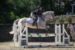 eventing.clinic1_34