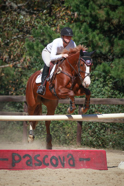 eventing.clinic1_60